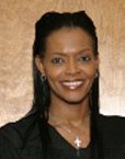 Chief Judge - Brigette R. Officer-Hill